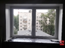 Торжковская - квартира