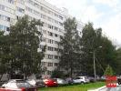 пр. Ветеранов 112, остекление парадных, реконструкция фасада здания