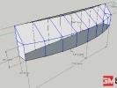 Остекление балконов для управляющей компании