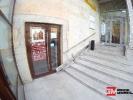 Входная дверь + окна