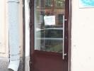 Аптека, замена двери, улица Советская