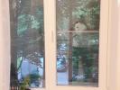 Замена окон в квартире ул.Вавиловых